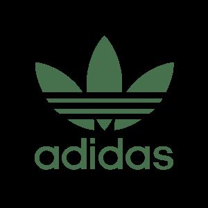 adidas-black